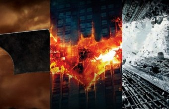 Dark-Knight-Trilogy-619x316