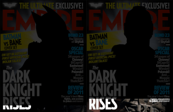 BatmanvsBaneEmpire