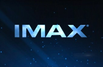 IMAX corporate-overview