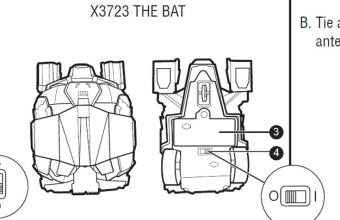 thebat001