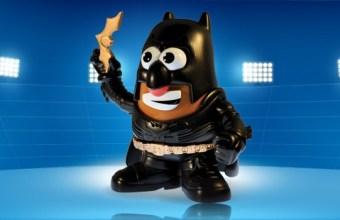 BatmanMrPotatoHead