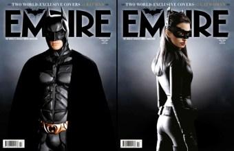 BatmanCatwomanEmpire
