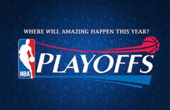 nba-playoffs-2012-team-by-team-preview-L-z8nHZV
