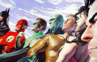 Justice-League-by-Alex-Ross-header-size-550x299