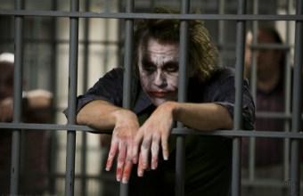 JokerJail