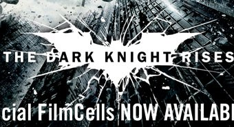 dark-knight-rises-filmcells