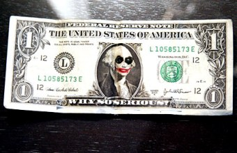 joker_dollar
