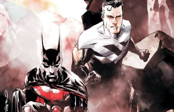 Batman_BEYOND_UNL_7