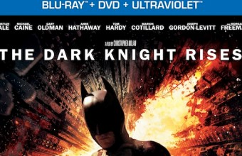 TDKRBluRayDVDHero
