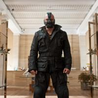Another new HQ Bane photo from &#8216;The Dark Knight Rises&#8217;