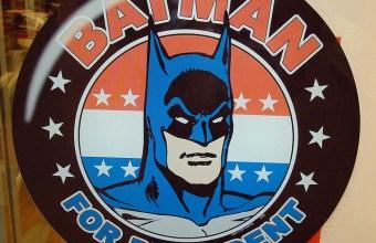 DC-Misc-Batman-Vote-For-Button