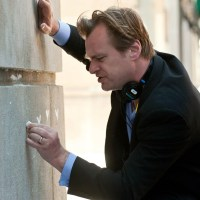 Christopher Nolan talks 'The Dark Knight Rises' ending and more [Update]