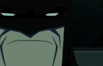 Batman-02