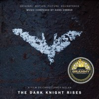 Hans Zimmer&#8217;s &#8216;The Dark Knight Rises&#8217; score nominated for a Grammy