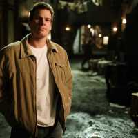 Jonathan Nolan talks 'The Dark Knight Rises', is excited for 'Justice League'