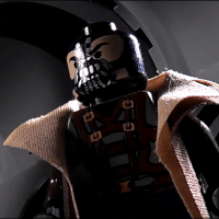 &#8216;The Dark Knight Rises&#8217; trailer #3: LEGO style (video)