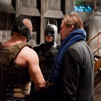 Behind-the-scenes of Batman vs. Bane in &#8216;The Dark Knight Rises&#8217; (video)