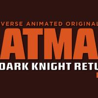 'Batman: The Dark Knight Returns, Part 2′ LA premiere live stream (video)