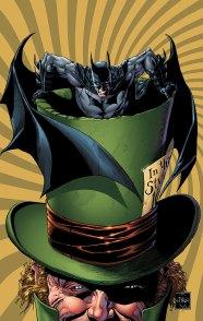 BatmanTDK16