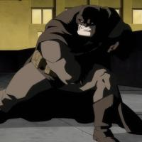 First clip from &#8216;Batman: The Dark Knight Returns Part 2&#8242; released (video)