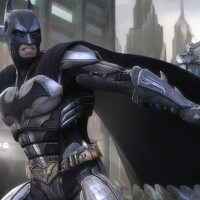&#8216;Injustice: Gods Among Us&#8217; website updated: new photos, video, and more