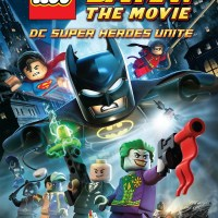 &#8216;LEGO Batman: The Movie&#8217; to premiere in NYC on February 11th, free tickets available