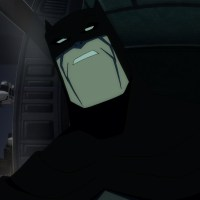 Batman: The Dark Knight Returns, Part 2 – new video interviews and photos