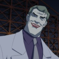 Michael Emerson on voicing the Joker in 'Batman: The Dark Knight Returns, Part 2′ (videos)