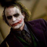 A retrospective of Heath Ledger's Joker and his Hot Toys 1/6th scale figure