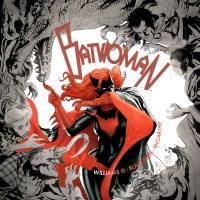 Batwoman, Vol. 2: To Drown the World review