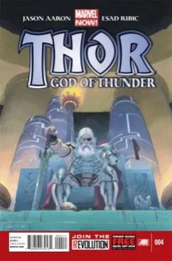 Thor_God_of_Thunder_Vol_1_4