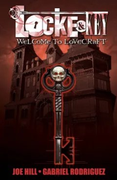 locke-key-1-welcome-to-lovecraft-hc