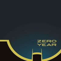 DC Comics announces 'Batman: Zero Year'