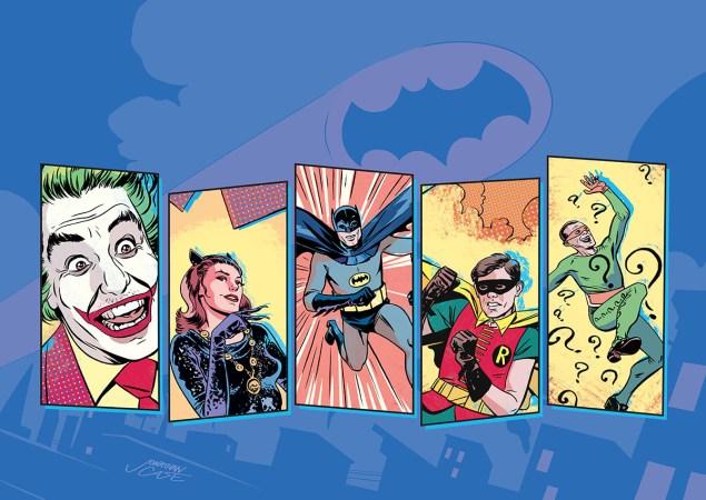 Batman-66-Announcement