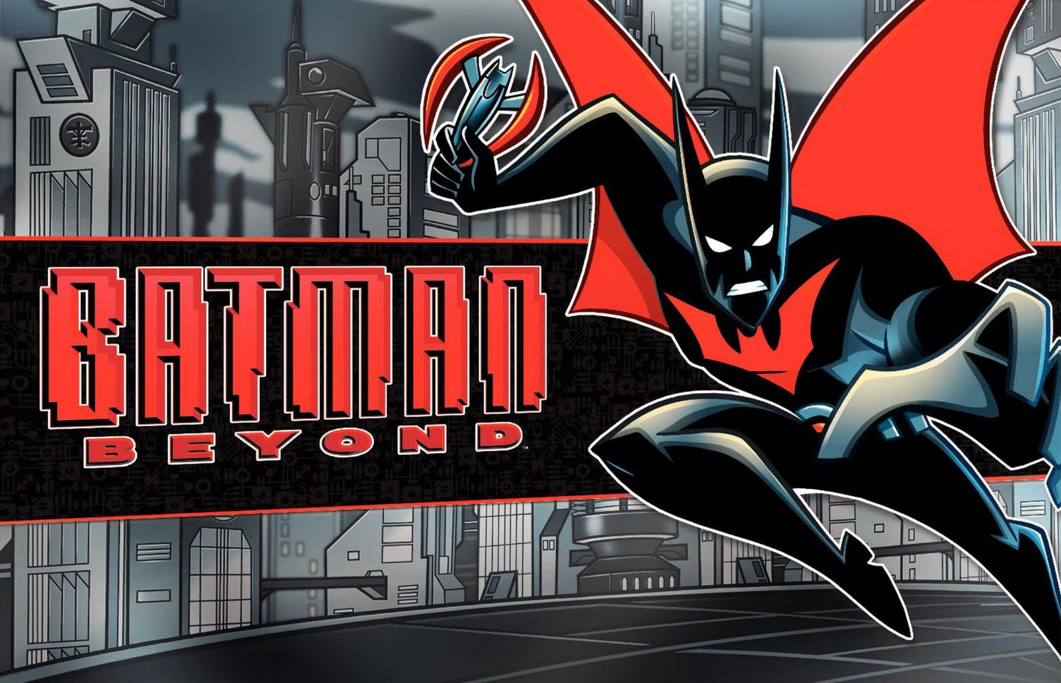 batman_beyond_dvd_boxset_cover