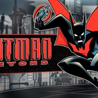 Batman Beyond, Justice League Unlimited, and more coming to Netflix
