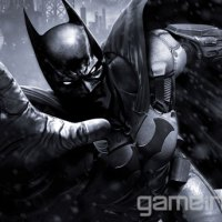 &#8216;Batman: Arkham Origins&#8217; announced, coming this October (video)