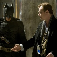Christopher Nolan and Christian Bale may not return for &#8216;Justice League&#8217; after all