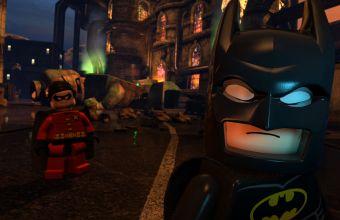 19_Batman&Robin