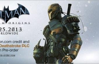 Batman_AO_Preorder_1._V384264961_
