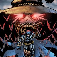 Legends of the Dark Knight, Vol. 2 review