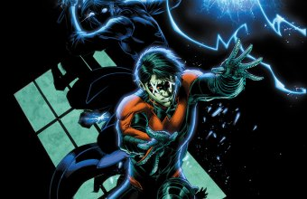 Nightwing20