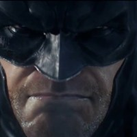 &#8216;Batman: Arkham Origins&#8217; teaser trailer released (video)