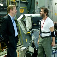 Why Christopher Nolan said no to a funny 'Man of Steel' post-credit scene [update]
