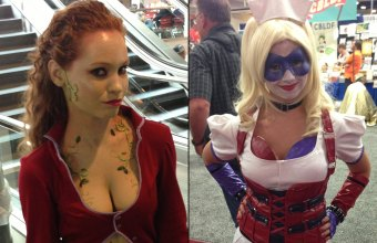 ComicCon2013Photos2