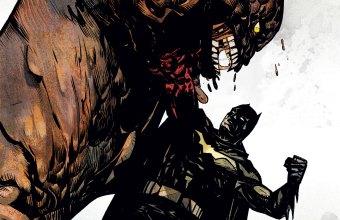 BatmanTDK23