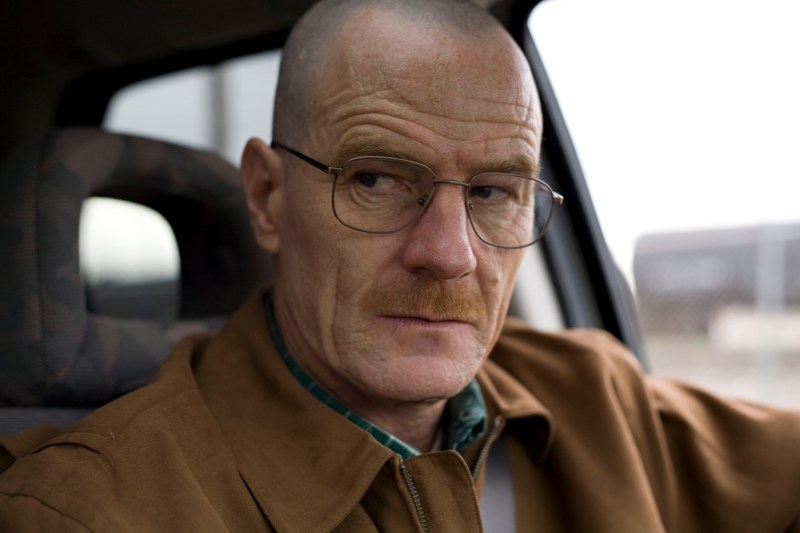 Bryan-Cranston-Breaking-Bad-S02-Still-MITMVC-ep-6-1
