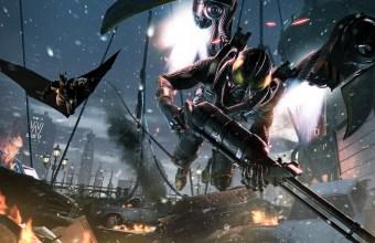 bao_gamescom_batman_and_firefly_26904