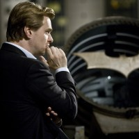 Celebrating Christopher Nolan's Dark Knight Trilogy