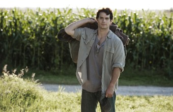 Man-of-Steel-Henry-Cavill-image-3